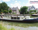 Beurtvaarder 15.65 , Barca di lavoro Beurtvaarder 15.65 in vendita da Doeve Makelaars en Taxateurs Jachten en Schepen