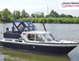 Beachcraft 950 AK , Motor Yacht Beachcraft 950 AK til salg af  Doeve Makelaars en Taxateurs Jachten en Schepen