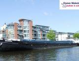 Luxe Motor 62.40 , Berufsschiff(e) Luxe Motor 62.40 Zu verkaufen durch Doeve Makelaars en Taxateurs Jachten en Schepen