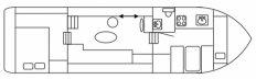 Crown Cruiser 11.40 GSAK 11.40 GSAK