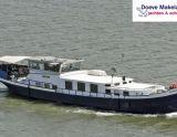 Luxe Motor 26.16 (CVO Rijn) , Barca di lavoro Luxe Motor 26.16 (CvO Rijn) in vendita da Doeve Makelaars en Taxateurs Jachten en Schepen