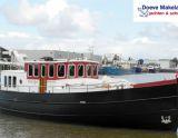 Baltic Rose Classic 14.95 Classic 14.95, Моторная яхта Baltic Rose Classic 14.95 для продажи Doeve Makelaars en Taxateurs Jachten en Schepen