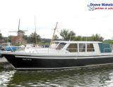 Kempala 12.50 GSOK , Motor Yacht Kempala 12.50 GSOK til salg af  Doeve Makelaars en Taxateurs Jachten en Schepen