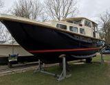 Kokvlet Rondspant, Bateau à moteur Kokvlet Rondspant à vendre par Holland Marine Service BV