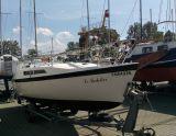 Mac Gregor 26, Voilier Mac Gregor 26 à vendre par Holland Marine Service BV