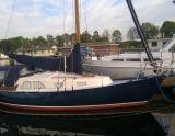 Trewes 1, Voilier Trewes 1 à vendre par Holland Marine Service BV