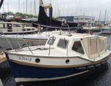Sea Angler 23, Bateau à moteur Sea Angler 23 à vendre par Holland Marine Service BV