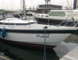 Wibo 945, Voilier Wibo 945 à vendre par Holland Marine Service BV