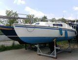 Carina R, Voilier Carina R à vendre par Holland Marine Service BV