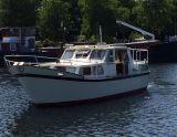 Roorda Kruiser, Bateau à moteur Roorda Kruiser à vendre par Holland Marine Service BV