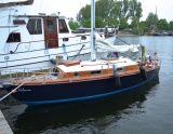 Kajuit Zeilboot, Voilier Kajuit Zeilboot à vendre par Holland Marine Service BV