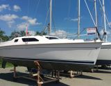 Hunter 25, Voilier Hunter 25 à vendre par Holland Marine Service BV