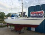 Moody 376, Voilier Moody 376 à vendre par Holland Marine Service BV