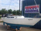 Wibo 945, Sejl Yacht Wibo 945 til salg af  Holland Marine Service BV