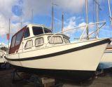 Beenakker Vlet, Motor Yacht Beenakker Vlet for sale by Holland Marine Service BV