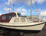 Beenakker Vlet, Моторная яхта Beenakker Vlet для продажи Holland Marine Service BV