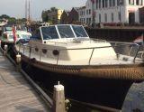 Maril 950 Classic, Bateau à moteur Maril 950 Classic à vendre par Holland Marine Service BV