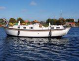 Seadog 30, Segelyacht Seadog 30 Zu verkaufen durch Holland Marine Service BV