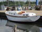 Seadog 30, Barca a vela Seadog 30 in vendita da Holland Marine Service HMS