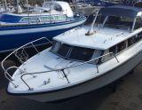 Maritim 26, Motor Yacht Maritim 26 for sale by Holland Marine Service BV