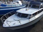 Maritim 26, Motorjacht Maritim 26 for sale by Holland Marine Service BV