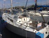 Vanguard 950, Barca a vela Vanguard 950 in vendita da Holland Marine Service BV