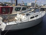 Vanguard 950, Segelyacht Vanguard 950 Zu verkaufen durch Harderhaven B.V.