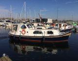 Motor Sloep, Тендер Motor Sloep для продажи Holland Marine Service BV