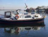 Motor Sloep, Tender Motor Sloep for sale by Holland Marine Service BV