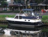 Beachcraft Motorboot, Bateau à moteur Beachcraft Motorboot à vendre par Holland Marine Service BV