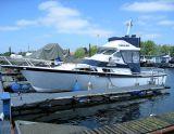 Striker 35 Sportvisserman, Моторная яхта Striker 35 Sportvisserman для продажи Holland Marine Service BV