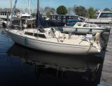 Dehler DELANTA 80 AK, Парусная яхта Dehler DELANTA 80 AK для продажи Holland Marine Service BV