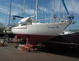 Alpha 32, Sejl Yacht Alpha 32 til salg af  Holland Marine Service BV