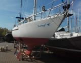 Alpha 32, Парусная яхта Alpha 32 для продажи Holland Marine Service BV