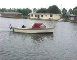 Clever Present 655, Annexe Clever Present 655 à vendre par Holland Marine Service BV