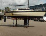 Friendship 22, Segelyacht Friendship 22 Zu verkaufen durch Holland Marine Service BV