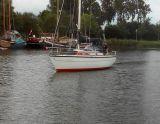 Dufour 2800, Sejl Yacht Dufour 2800 til salg af  Holland Marine Service BV