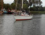 Dufour 2800, Парусная яхта Dufour 2800 для продажи Holland Marine Service BV