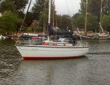 Dufour 2800, Segelyacht Dufour 2800 Zu verkaufen durch Holland Marine Service BV