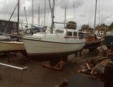 Mayland SR, Motorsailor Mayland SR for sale by Holland Marine Service BV