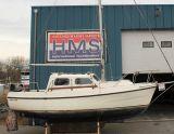 Mayland SR, Motorsejler  Mayland SR til salg af  Holland Marine Service HMS