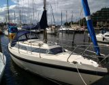 Compromis 777, Sailing Yacht Compromis 777 for sale by Holland Marine Service BV