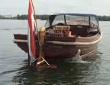 Flevosloep 900, Slæbejolle Flevosloep 900 til salg af  Holland Marine Service BV