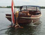 Flevosloep 900, Tender Flevosloep 900 for sale by Holland Marine Service BV