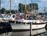 Dartsailer 30, Motorsejler  Dartsailer 30 til salg af  Holland Marine Service BV