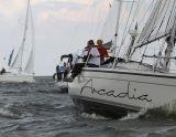 Dehler 39 CWS, Sejl Yacht Dehler 39 CWS til salg af  Holland Marine Service BV