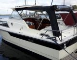 Marco 810 AK, Motor Yacht Marco 810 AK for sale by Holland Marine Service BV