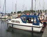 Waterland 700, Bateau à moteur Waterland 700 à vendre par Harderhaven B.V.