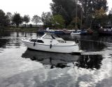 Marex 21, Motor Yacht Marex 21 til salg af  Harderhaven B.V.