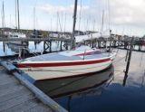 Dehler Sprinta Sport, Sejl Yacht Dehler Sprinta Sport til salg af  Harderhaven B.V.